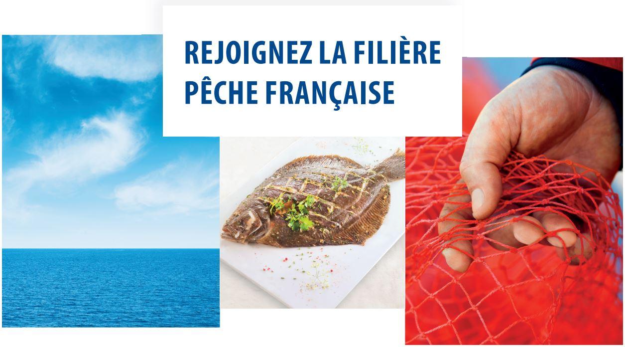 Rejoindre Pavillon France